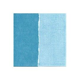 Papel básico scrapbooking. Blue Moss. Core'dinations