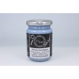 To-Do Fleur Lavagna. Copenhage Blue. 130ml.
