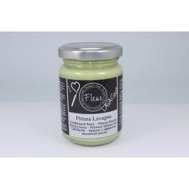 To-Do Fleur Lavagna. Bamboo. 130ml.
