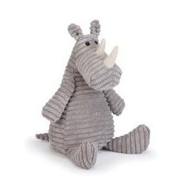 Cordy Roy Rhino Medium