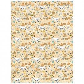 Papel decopatch. 766