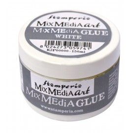 Mix Media Glue - 150 ml